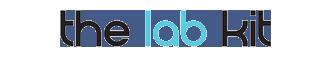 The Lab Kit