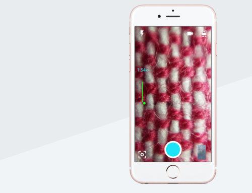 Blips App is finally here!