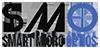 SmartMicroOptics Logo