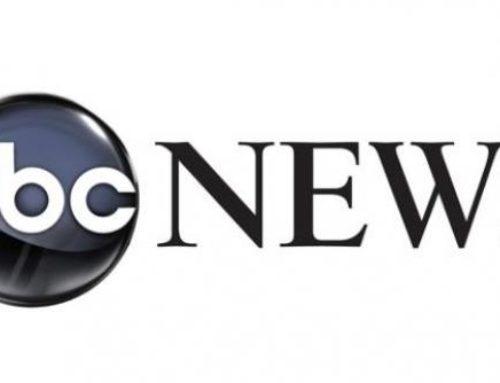 Blips on ABC News