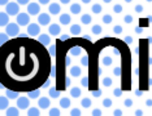 [Press] Blips On Omicrono